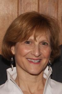 Sheryl Stoller